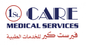1st Care Medical Service