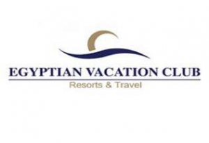Egyptian Vacation Club