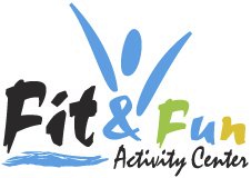 Fit & Fun Activity Center