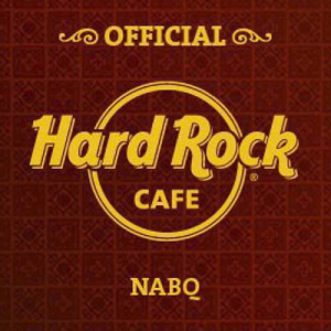 Hard Rock Cafe Nabq