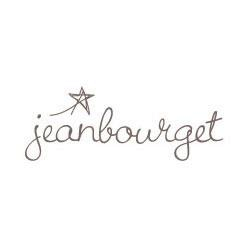 Jean Bourget Children's Wear