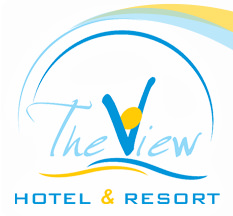 Kafafy Group - The View Resort