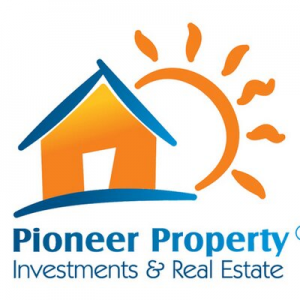 Pioneer Property Investments & Real Estate