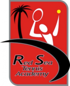 Red Sea Tennis Academy
