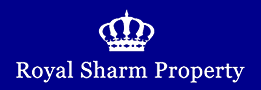 Royal Sharm Property