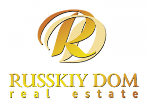 Russkiy Dom Real Estate